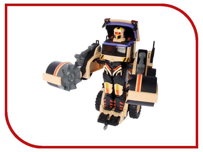 Игрушка 1Toy Робот-трансформер Т10599