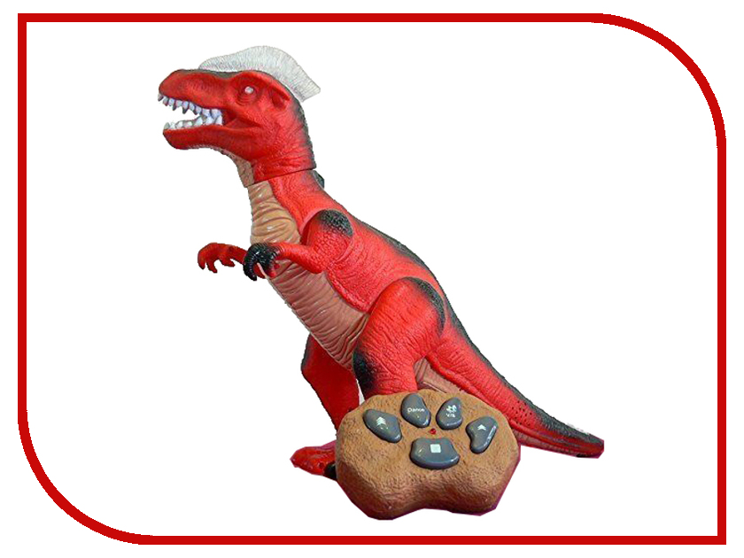 Игрушка 1Toy Darkonia Т59069