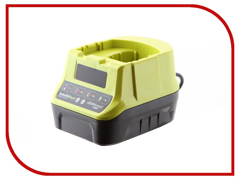 Зарядное устройство Ryobi RC18120 5133002891 все цены
