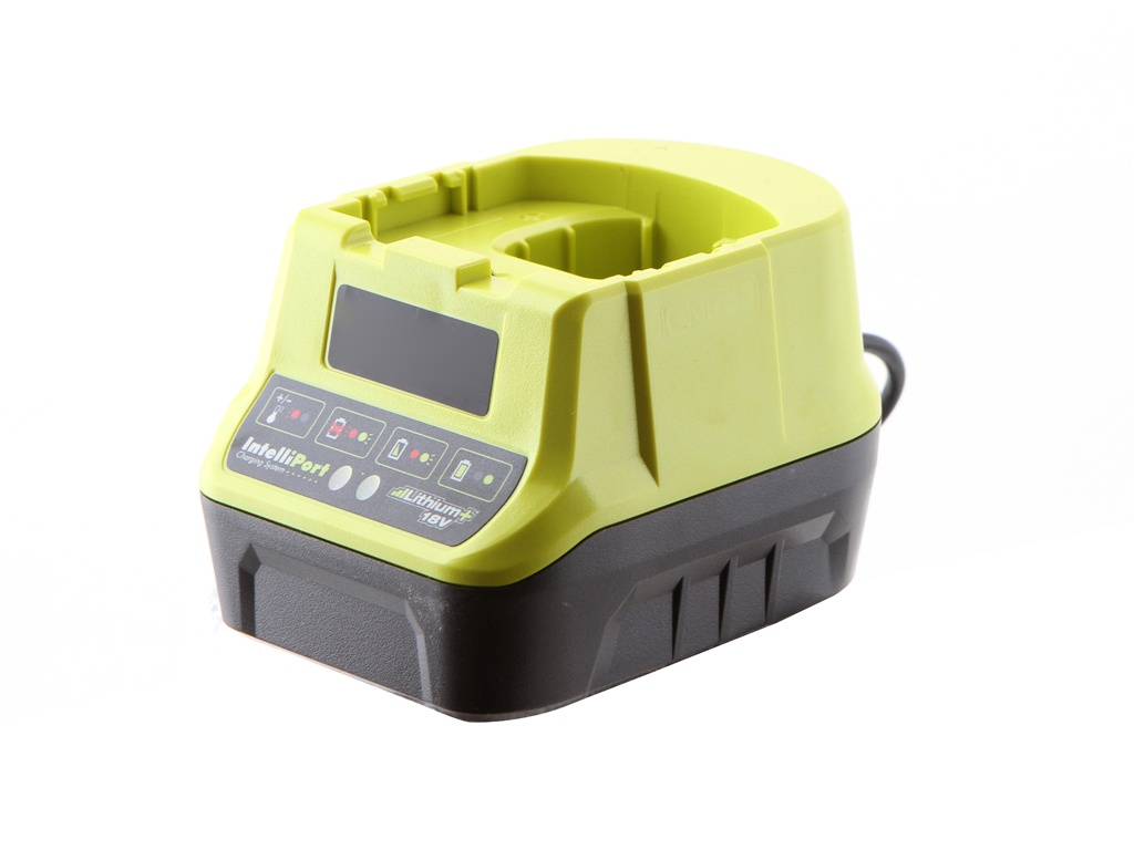 Зарядное устройство Ryobi RC18120 5133002891