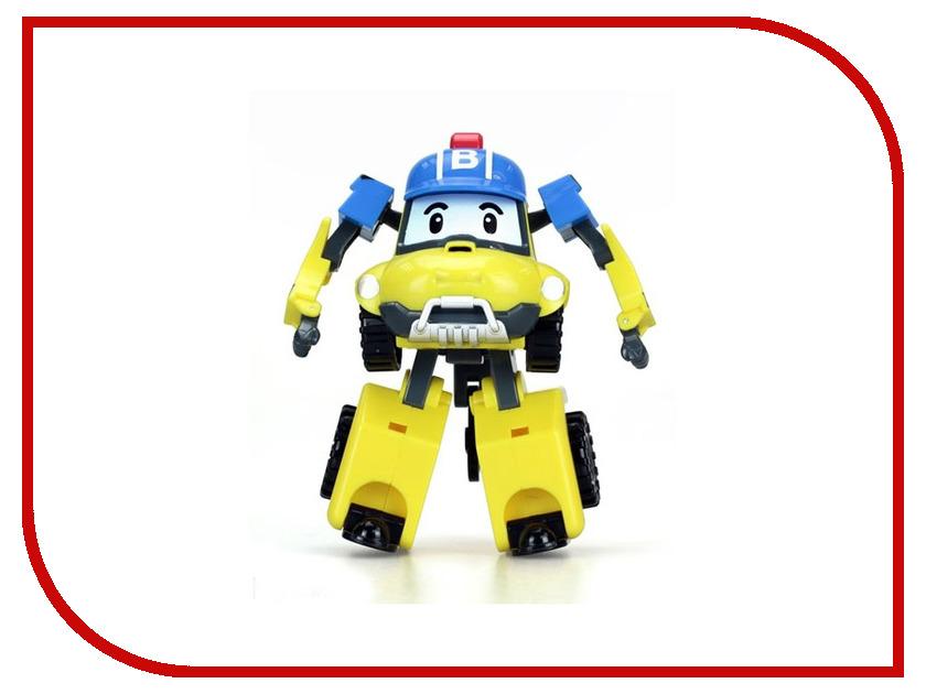 Игрушка SilverLit Баки 83308 игрушка silverlit багги рейсинг te171