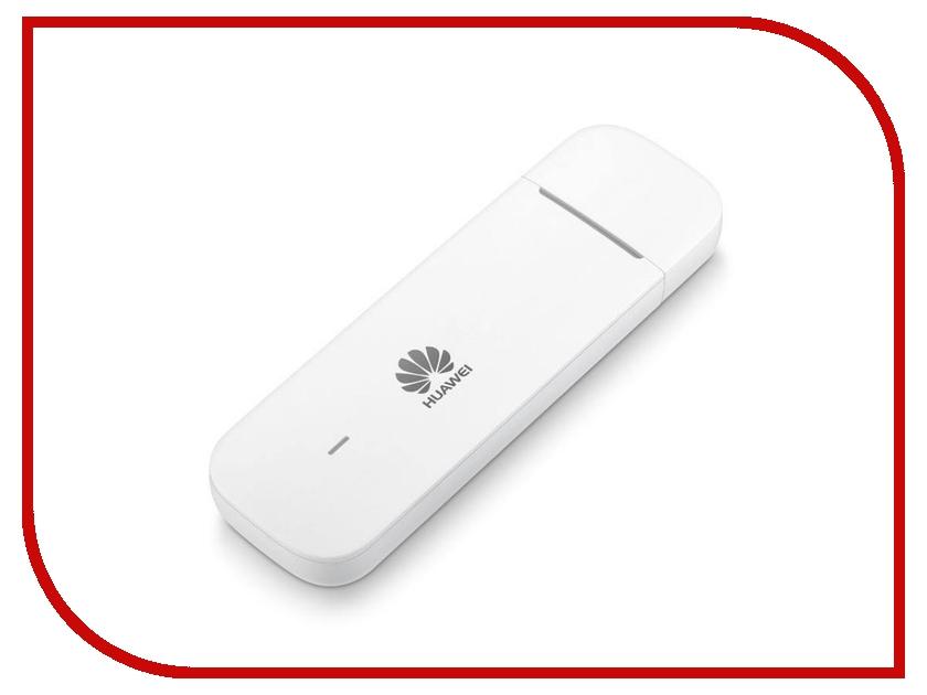 Huawei E3372h-153 White u600 huawei
