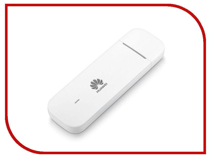 Huawei E3372h-153 White huawei e5730