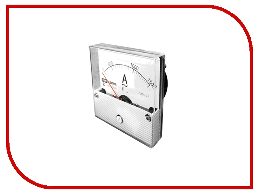 Амперметр TDM-Electric SQ1102-0230