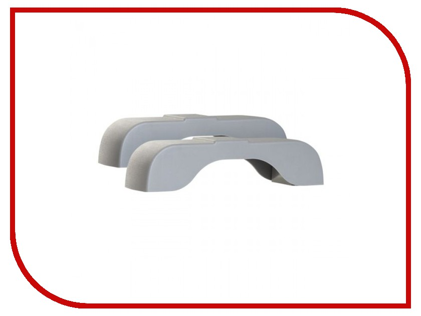 Комплект ножек Timberk TMS 09.WFX