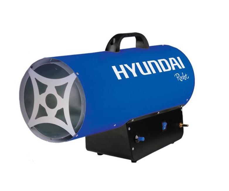 цены Тепловая пушка Hyundai H-HI1-10-UI580