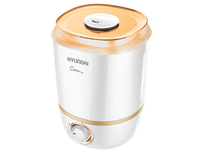Увлажнитель Hyundai H-HU1E-4.0-UI045