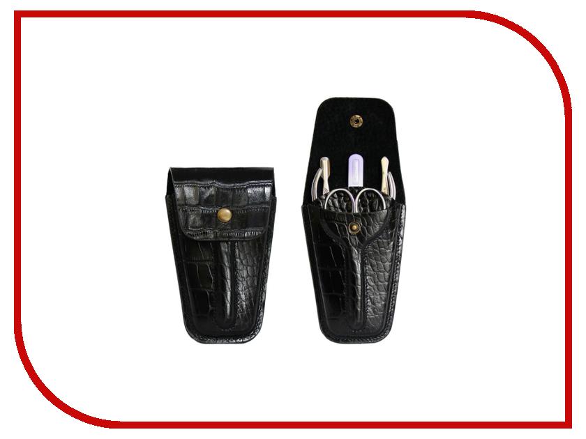Маникюрный набор Сталекс НМ-03 47300