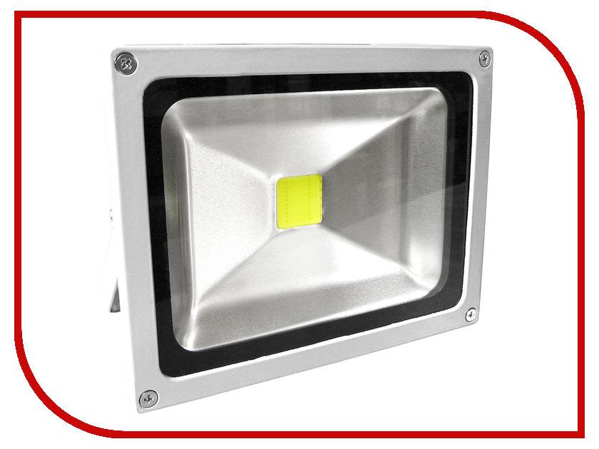 Лампа TDM-Electric Прожектор SQ0336-0002