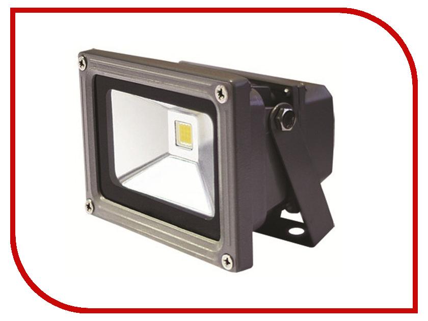 Лампа TDM-Electric Прожектор SQ0336-0003