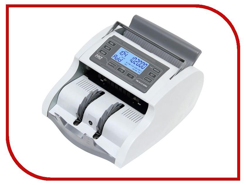 Детектор валют Pro Intellect Technology Proint PRO 40 UMI LCD
