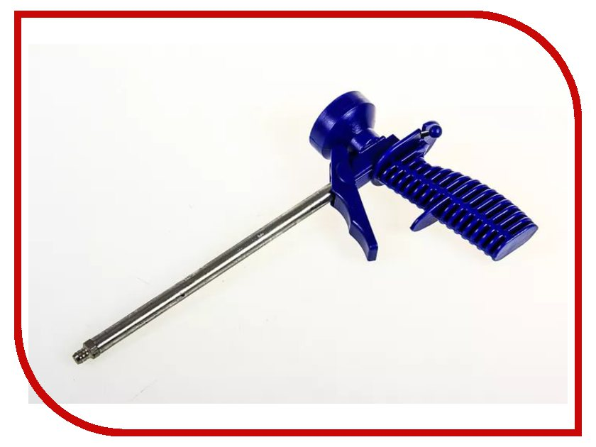 Пистолет для монтажной пены Hobbi 23-7-000