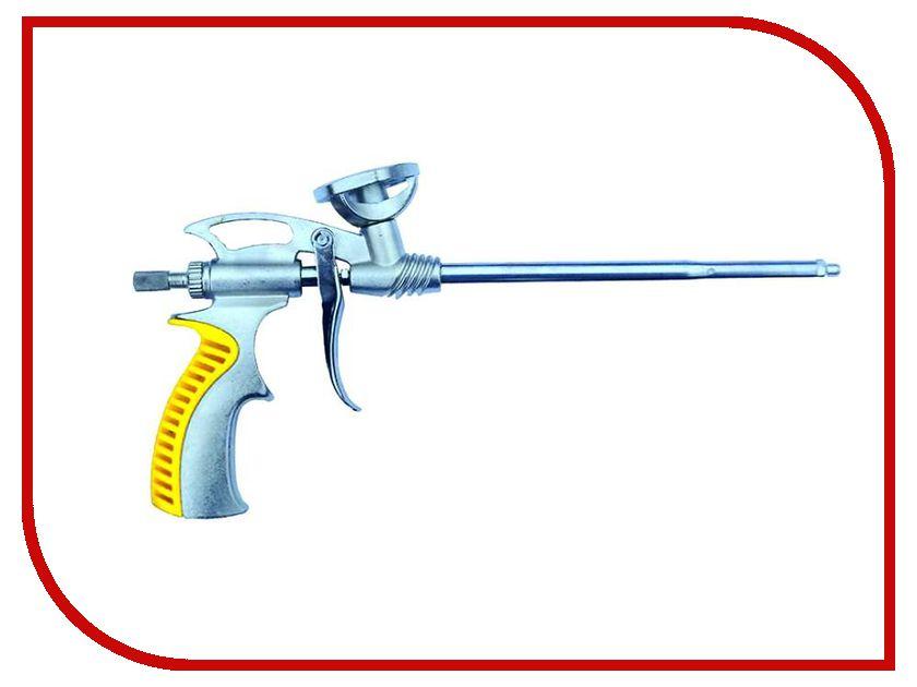 Пистолет для монтажной пены Hobbi 23.07.2