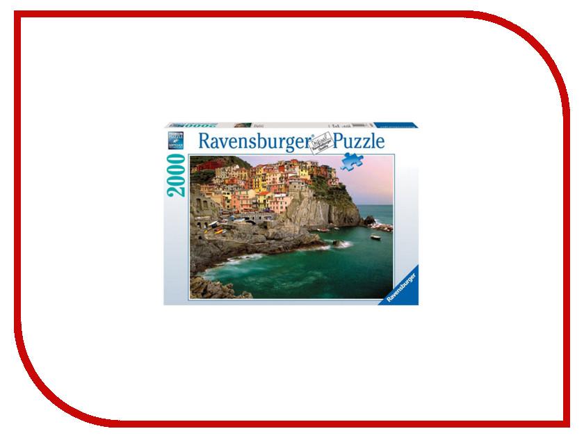 Пазл Ravensburger Прекрасная Италия 16615 пазл мемори софия прекрасная ravensburger