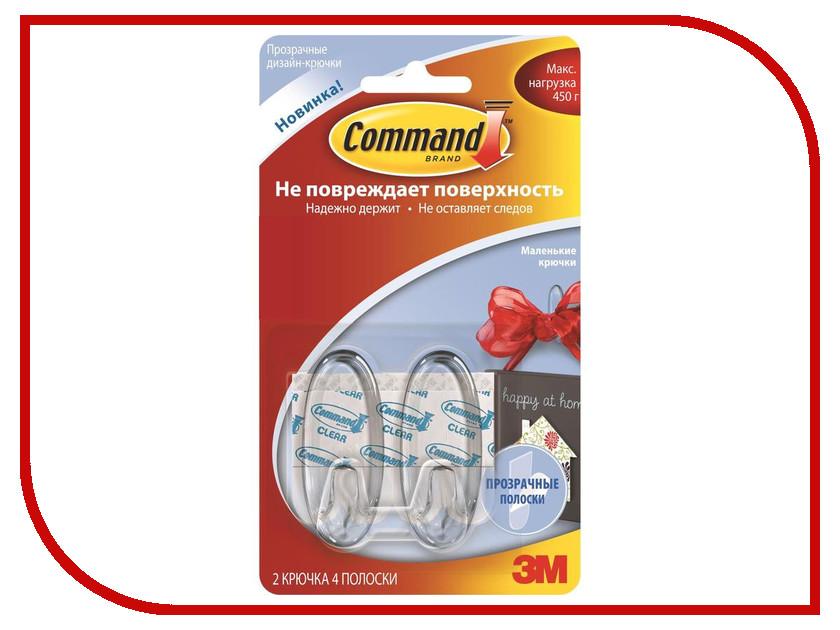 Крючок Command 17092GLR/272353
