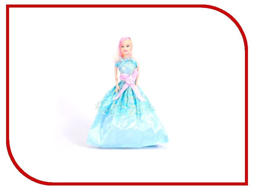 Кукла China Bright Кукла 1483625