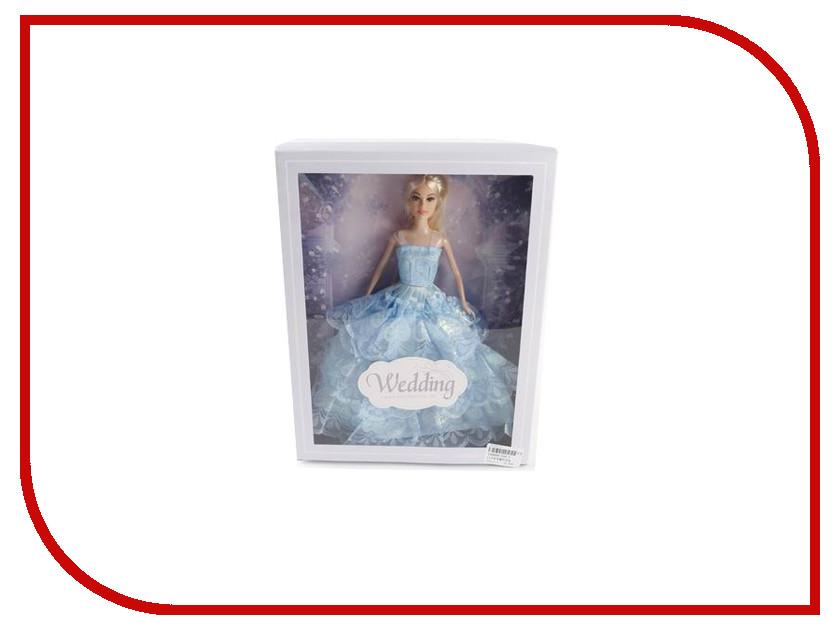 Кукла China Bright Кукла 1498686