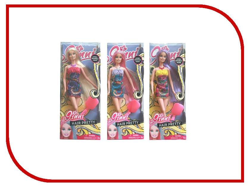 Кукла China Bright Кукла 1572209