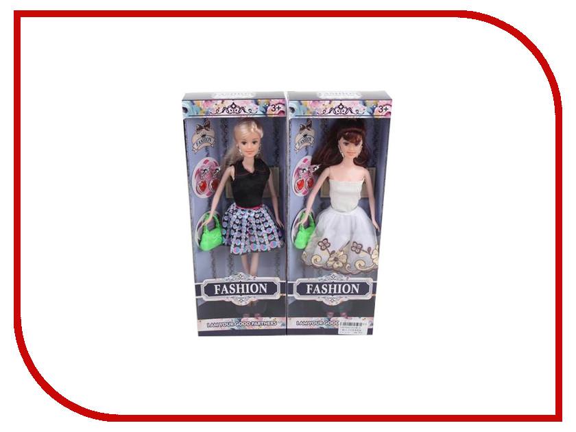 Кукла China Bright Кукла с аксессуарами 1597604
