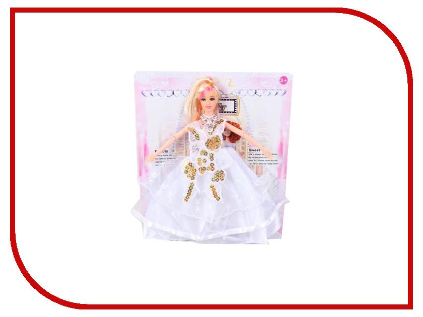 Кукла China Bright Кукла 1600872