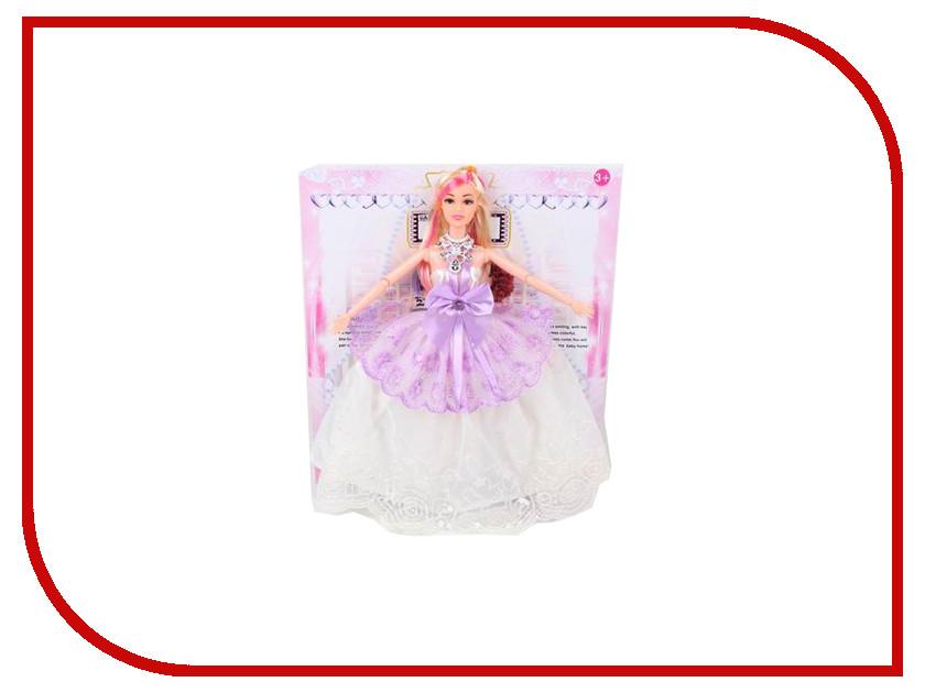 Кукла China Bright Кукла 1600874