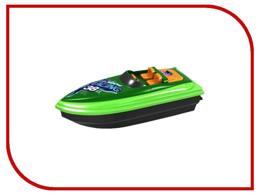 Игрушка WITHOUT Катер 36.5x10x12.5cm 1276106
