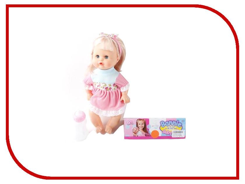 Кукла China Bright Кукла с аксессуарами 1414416