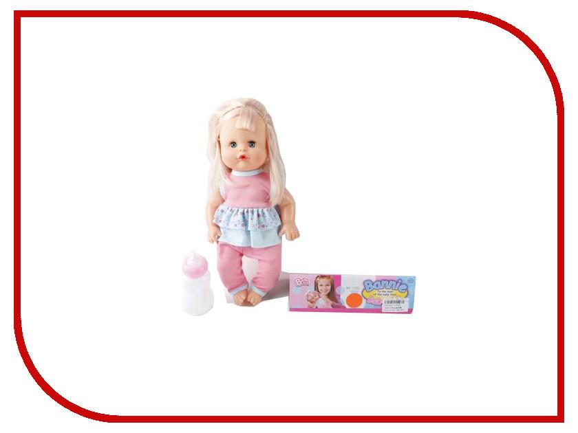 Кукла China Bright Кукла с аксессуарами 1414417