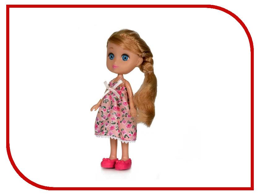 Кукла Yako Катенька M6620