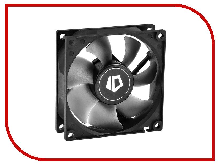 Вентилятор ID-Cooling NO-8025-SD