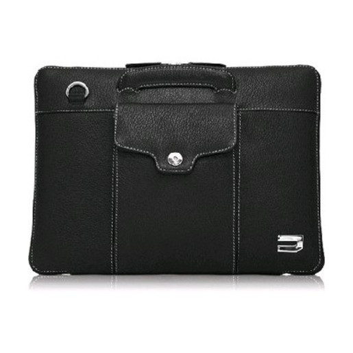 Аксессуар Сумка 11.0-inch Urbano для APPLE MacBook Air Black UZRBA11-01 аксессуар сумка 15 inch cartinoe tommy series для macbook 15 blue 906083