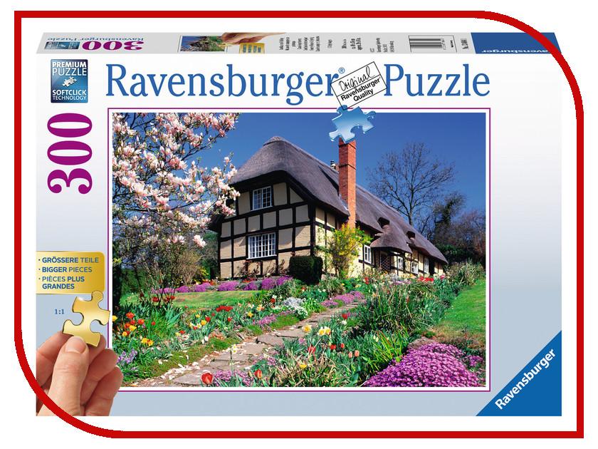 Пазл Ravensburger Весной за городом 13684
