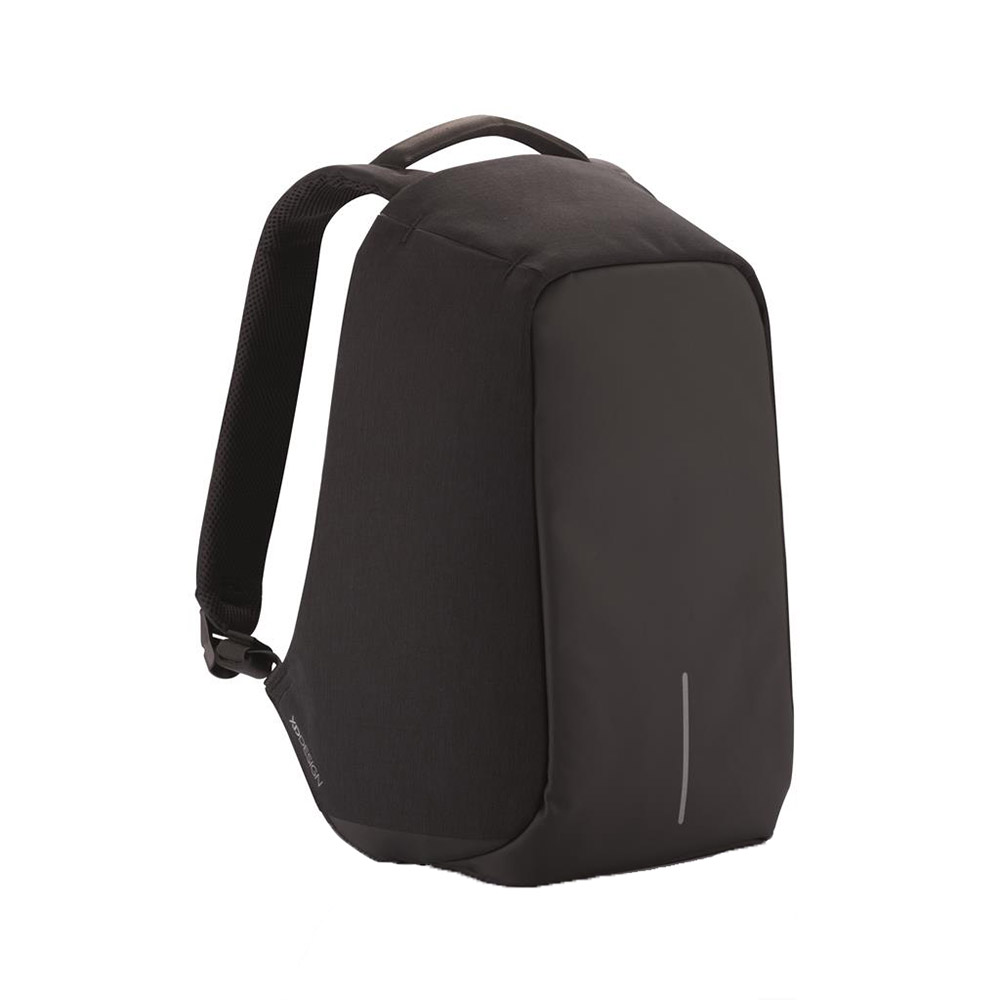 Рюкзак XD Design 15.0-inch Bobby Black P705.454 / P705.545 рюкзак для ноутбука xd design bobby bizz р705 571