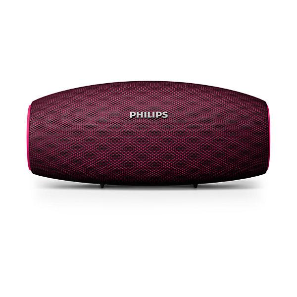 Колонка Philips BT 6900 Red