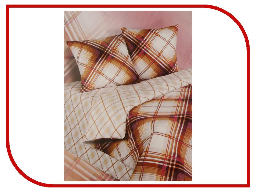 Постельное белье Экзотика 507 Комплект 2 спальный Поплин постельное белье экзотика кантри комплект 2 спальный поплин