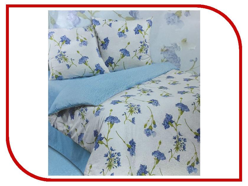 постельное белье экзотика светлана комплект 1 5 спальный поплин Постельное белье Экзотика 67 Комплект 1.5 спальный Поплин
