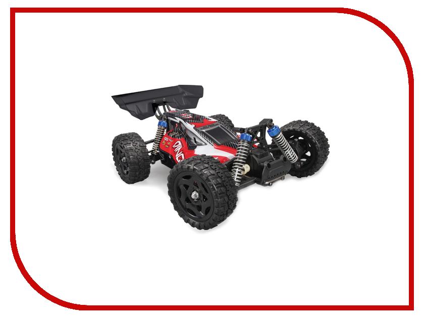 Игрушка Remo Hobby Dingo 4WD 1:16 RH1651 remo hobby 9emu 4wd rtr
