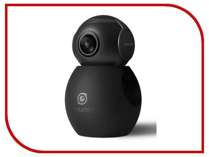 Экшн-камера Insta360 One Air