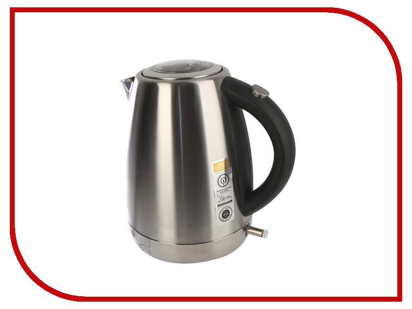 Чайник Redmond RK-M172 redmond rk g168