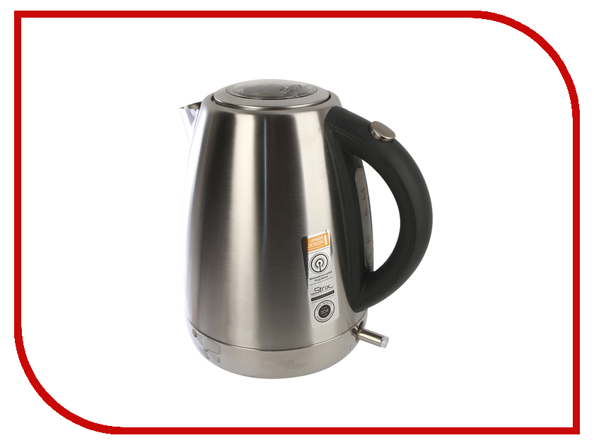 Чайник Redmond RK-M1721 холодильник pozis rk 139 w