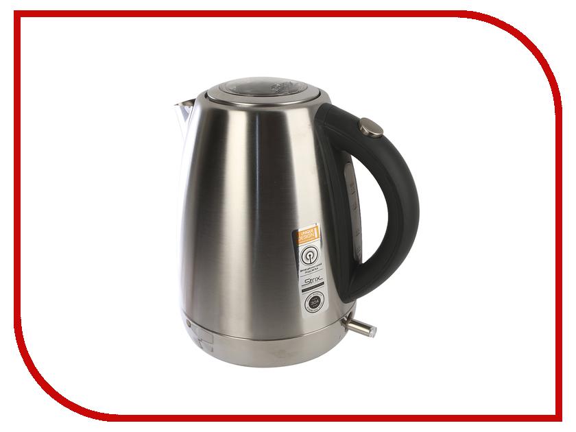 Чайник Redmond RK-M1721 чайник rolsen rk 2718m silver