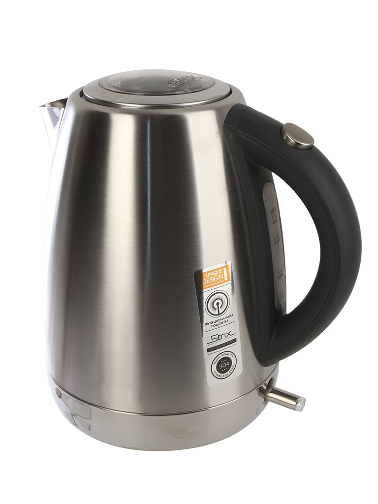 Чайник Redmond RK-M1721 цена