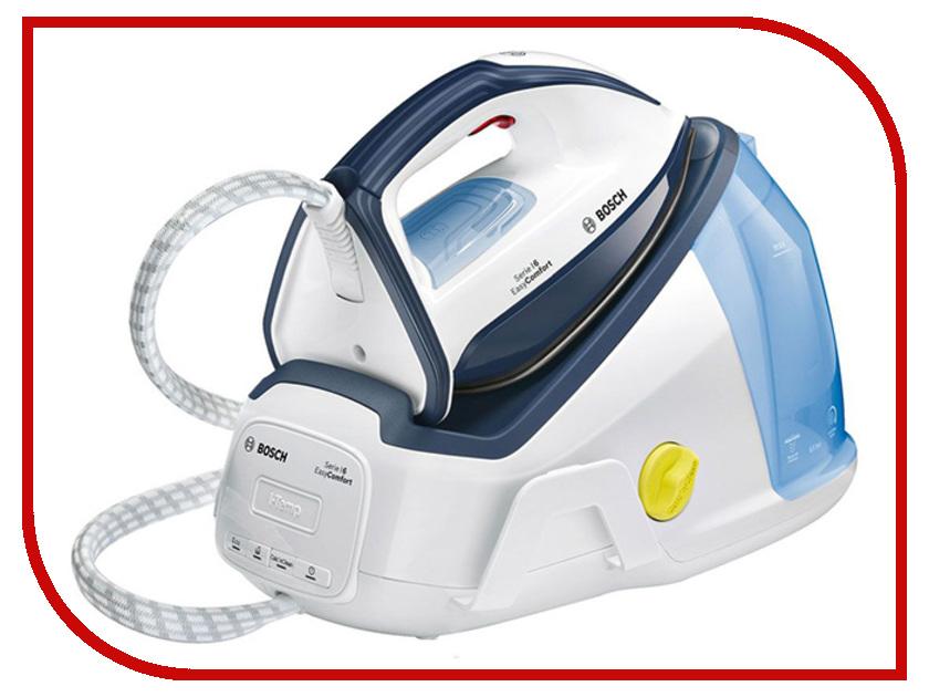 Утюг Bosch TDS 6010