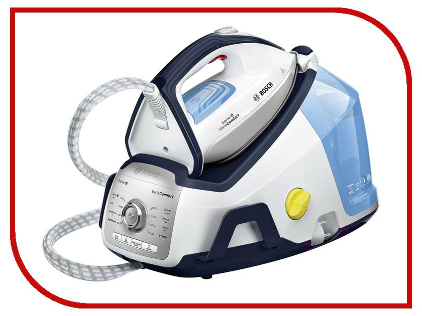 Утюг Bosch TDS 8060