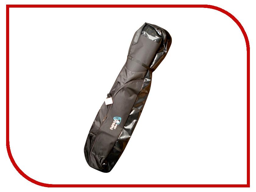 цена на Аксессуар Кофр для сноуборда/беговых лыж Формула зима Formula Board 180 52002