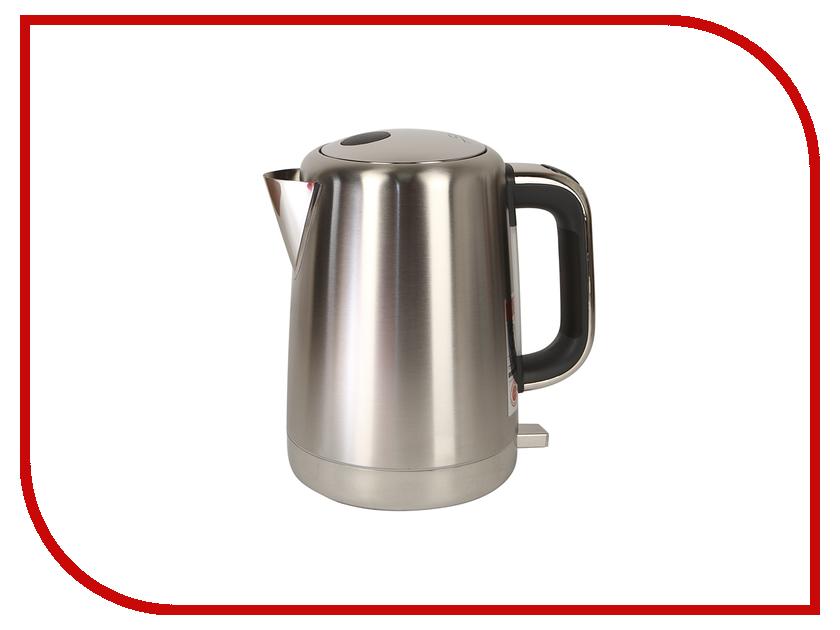 Чайник Redmond RK-M1263 Grey холодильник pozis rk 139 w