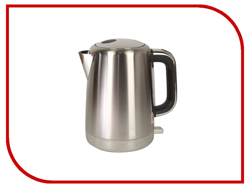 цены Чайник Redmond RK-M1263 Grey