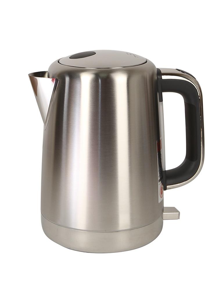 Чайник Redmond RK-M1263 Grey