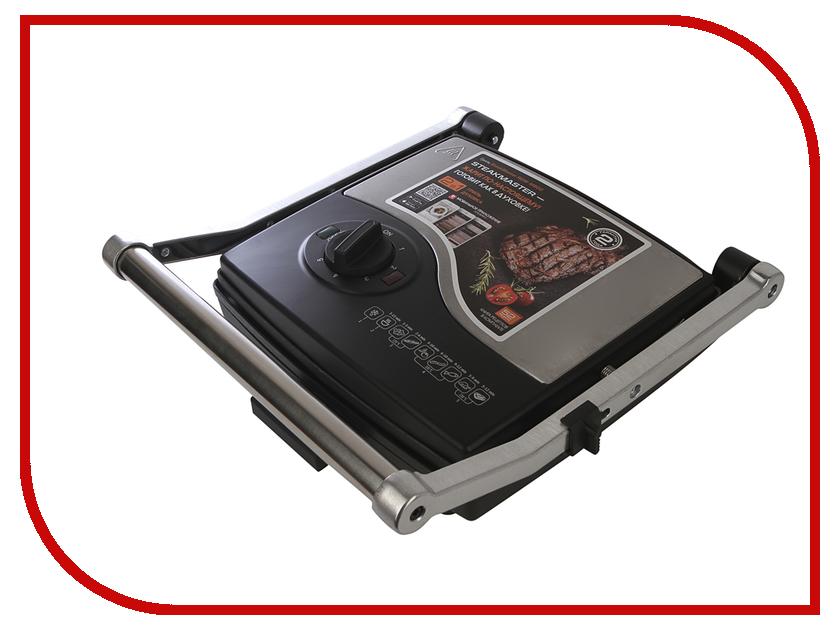 Электрогриль Redmond SteakMaster RGM-M800 цена