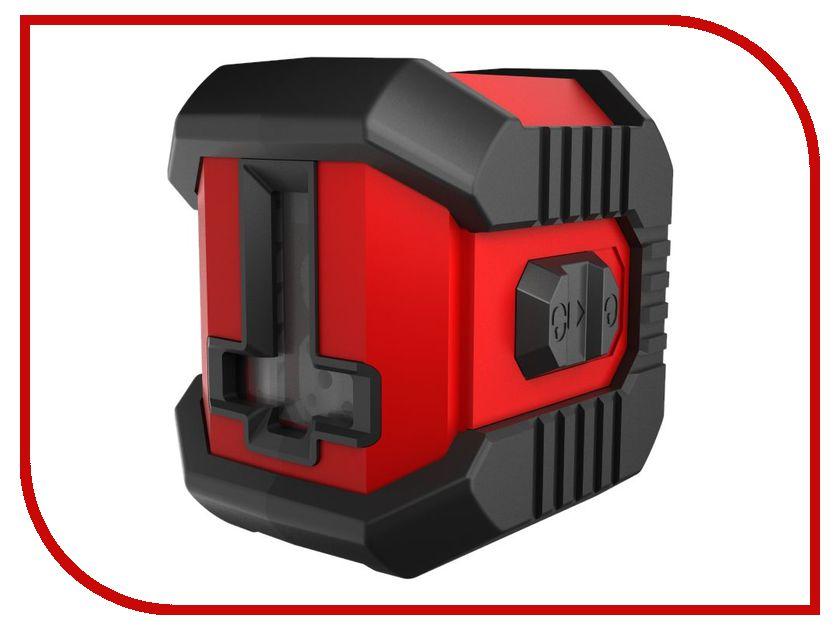 Нивелир Condtrol QB Promo 1-2-142 лазерный уровень condtrol x360